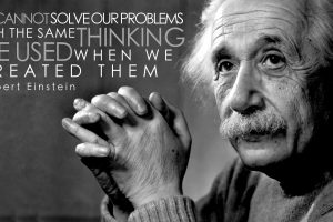 http://timitude.com/wp-content/uploads/2017/01/Creativity-and-Solving-problems-300x200.jpg