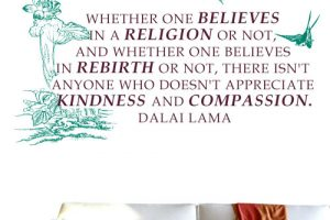 http://timitude.com/wp-content/uploads/2018/01/kindness-and-compassion-300x200.jpg
