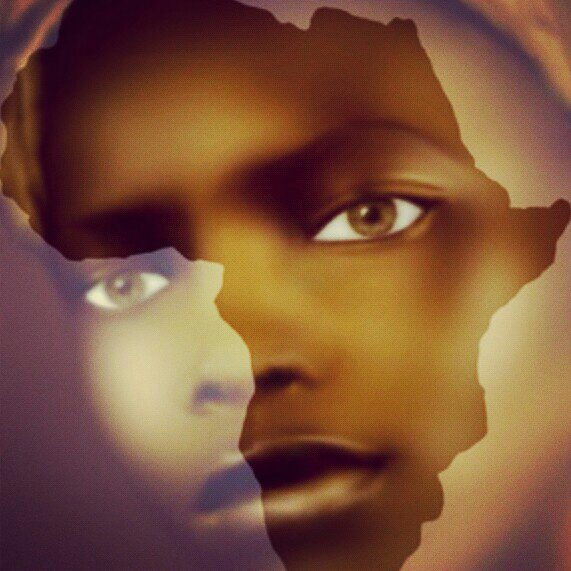 Mama Africa,  How Art Thou?